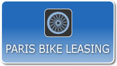 Paris Bike Leasing